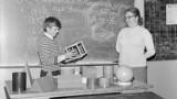 Chodziłeś do szkoły w czasach PRL? Sprawdź, czy znasz odpowiedzi na te pytania! QUIZ
