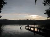 Oto najpiękniejsze plaże i jeziora w Wielkopolsce! [TOP 10]