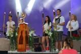"""Koncert """"Solannowe Uwielbienie"""" w Inowrocławiu [zdjęcia]"""