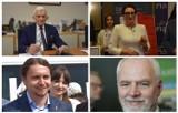 Buzek, Olbrycht, Kloc, Kohut - ile zdobyli głosów w wyborach do Parlamentu Europejskiego?