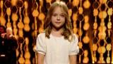 Eurowizja Junior 2020: Znamy reprezentantkę Polski! Kim jest Alicja Tracz? Czy odniesie taki sam sukces jak Roksana Węgiel i Viki Gabor?