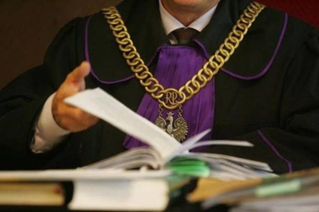 Obowiązek alimentacyjny względem małżonka - porady prawne