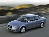 Najpopularniejsze marki i modele samochodów używanych w przedziale cenowym 10-20 tys. zł