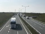 Jest wykonawca rozbudowy obwodnicy Słupska. Powstanie nowy most nad Słupią