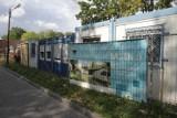 Kto dokończy basen w Zadolu? Miasto wybrało wykonawcę, ale jest odwołanie. Budowa basenu stoi od prawie roku