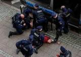 Strajki Kobiet na Pomorzu. Są wnioski o ukaranie i zarzuty w związku z demonstracjami. Pomorscy śledczy otrzymali pismo w tej sprawie
