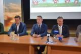 Jubileuszowe Ogólnopolskie Dni Truskawki w Korycinie. Szykuje się jeszcze więcej atrakcji niż zwykle (zdjęcia)
