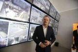 Chęciński: Wojciech Korfanty patronem lotniska w Pyrzowicach? Jestem zagłębiowskim ortodoksem, ale zdroworozsądkowym