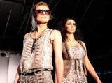 Silesia Fashion Day: Katowice jak Mediolan