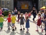 Majówka 2021 w Żaganiu i Szprotawie! Programy majowych imprez, sprawdź!