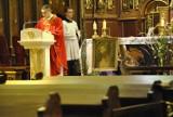 Msza Święta Niedzielna z Bazyliki Mniejszej w Krotoszynie