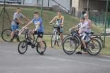 KOBYLIN: Tydzień zmagań w rowerowym rodeo [ZDJĘCIA]