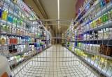Najnowsze ostrzeżenia GIS. Niebezpieczne produkty wycofane ze sklepów t.j. Lidl, Żabka, Ikea, Biedronka, Tesco (17.06.2021)