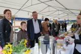 W Szczańcu obchodzono Europejskie Dni Dzidziedzictwa. Zobacz zdjęcia z kiermaszu!