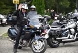 Zakończenie sezonu motocyklowego w Pruchniku [ZDJĘCIA]
