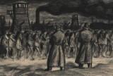 Marsz Śmierci był szaleństwem. Takim samym jak obozy koncentracyjne. Świadkowie Historii zaczynają odchodzić