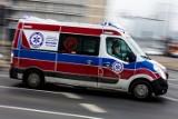 """Pacjent czekał na karetkę 12 godzin! """"To jest niewydolność systemu"""" - mówi ratownik medyczny"""