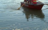 Makabryczne odkrycie pod Grójcem. Z rzeki wyłowione zostało ciało mężczyzny!