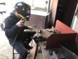 Kobylin: Nowe, praktyczne umiejętności kobylińskich uczniów Branżowej Szkoły