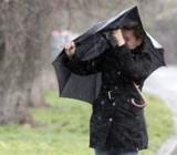 Ostrzeżenie przed silnym wiatrem. Powieje w czwartek