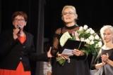"""Jubileusz 25-lecia Zespołu Tańca Nowoczesnego """"Extasa"""" w MDK w Radomsku [ZDJĘCIA, FILM]"""