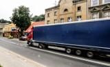Tak zarabiają kierowcy ciężarówek. Oto najnowsze średnie stawki w tej branży