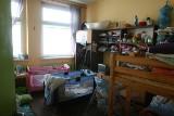 Racibórz: po pożarze w Domu Samotnej Matki Maja już 7 kobiet wróciło do ośrodka