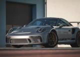 Trzy najdroższe samochody na sprzedaż w Białymstoku. Porsche, BMW, Mercedes. Zobacz ekskluzywne auta z OLX.pl [02.12.2020]