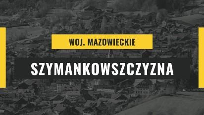 Trudne nazwy miejscowości w Polsce. Spróbuj nie połamać sobie na nich języka!