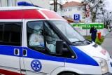 Koronawirus w woj. śląskim. Dzisiaj, 16 stycznia, jest 608 nowych zakażeń, zmarły 33 osoby