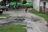 Zbąszyń: Miejsca wstydu w naszym mieście. Te miejsca i budynki nie przynoszą chluby miastu [Zdjęcia]