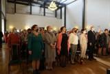 Uniwersytet Trzeciego Wieku w Jastrzębiu zainaugurował kolejny rok akademicki