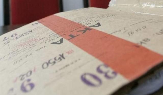 Bezpłatne porady prawne będą świadczone w środę i czwartek w urzędzie w Chełmnie