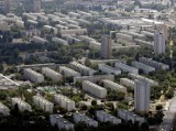 Poznański Budżet Obywatelski 2020: Wyniki projektów rejonowych PBO 2020. Co powstanie na osiedlach?