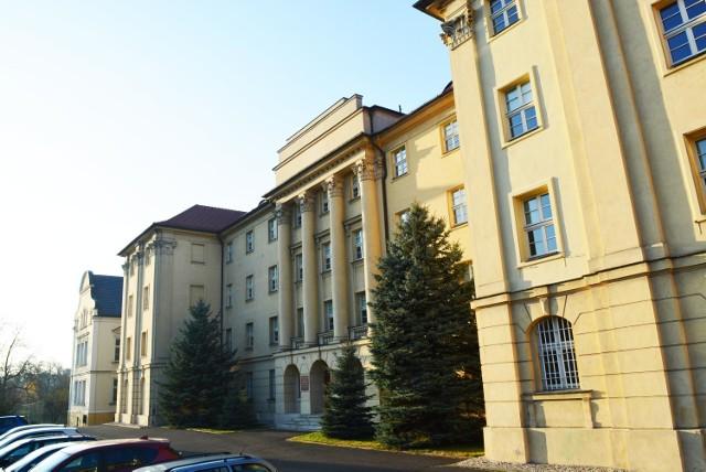 Seminarium Gniezno: tylko jeden kandydat na księdza
