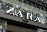 Inditex - właściciel m.in. Zary - zamknie 1200 sklepów przez koronawirusa. Handel przesunie do internetu