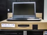 Dzieci z ubogich rodzin z Sopotu otrzymają laptopy i mobilne dostępy do Internetu do nauki zdalnej