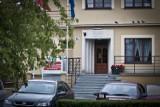 Bydgoszcz. Uroczystości w Pałacu Ślubów nie będzie. Koronawirus uniemożliwił wręczenie medali za wieloletnie pożycie małżeńskie