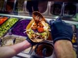 NAJLEPSZY kebab w Będzinie. Oto knajpki polecane przez Was
