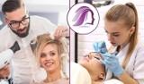 Mistrzowie urody 2017: znamy najlepszych fryzjerów, kosmetologów i najlepsze salony w Katowicach