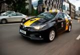iTaxi przyspiesza konsolidację rynku – do sieci dołącza Green Taxi Olsztyn