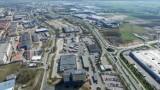 Nie będzie inwestycji austriackiej firmy w KSSE w Lublińcu
