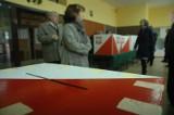 Wielkopolska - W Jarocinie złamano ciszę wyborczą