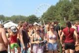Tomatina na Przystanku Woodstock. Nie było litości [zdjęcia]