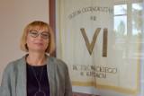 Szkoły ponadpodstawowe w Kielcach ogłosiły listy przyjętych. Zostało 320 wolnych miejsc. Sprawdź gdzie! LISTA