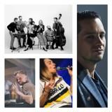 Open Hair 2021. Jakie koncerty? Nie tylko Zalewski i Bass Astral x Igo. Kto jeszcze wystąpi w weekend 9-11 lipca w Sieradzu? ZDJĘCIA