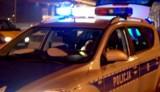 Starogard Gdański: Upieczono psa żywcem