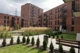 """Nowe mieszkanie? Deweloperzy kuszą udogodnieniami. Na jakie """"bonusy"""" można liczyć przy zakupie nieruchomości?"""