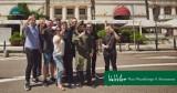 Jemy na mieście: wybierz klimatyczne i niepowtarzalne miejsce w Warszawie