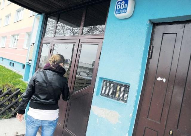 Sąd Rejonowy w Szczecinie odrzucił pozew o eksmisję menela z ...